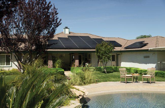 Quais são as etapas de instalação da energia fotovoltaica?