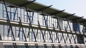 energia solar empresa