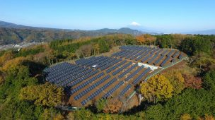 energia-solar-vs-energia-convencional