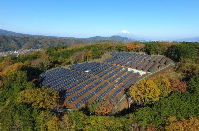 Energia solar vs Energia convencional