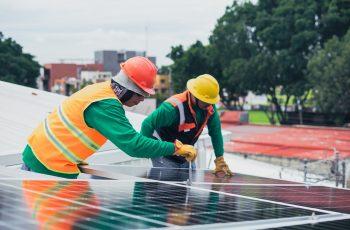 Saiba como calcular o retorno de investimento em Energia Solar